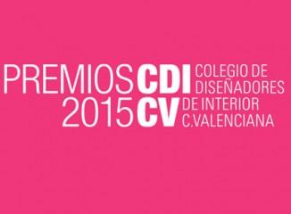13-CDICV2015-banner