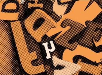 Manual de tipografía creativa