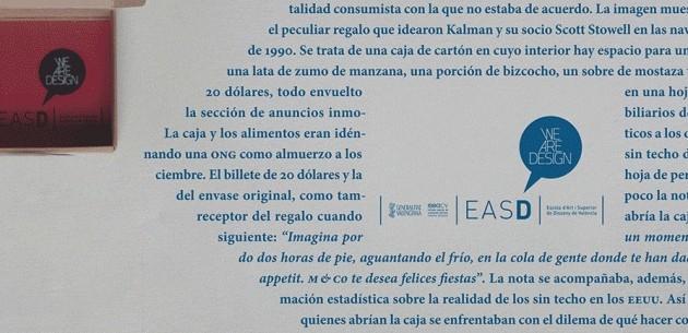 EASDValencia.1