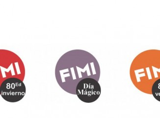 FIMI Madrid