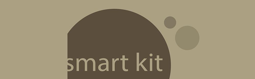 Cartell Presentació proyecte Mart Kit