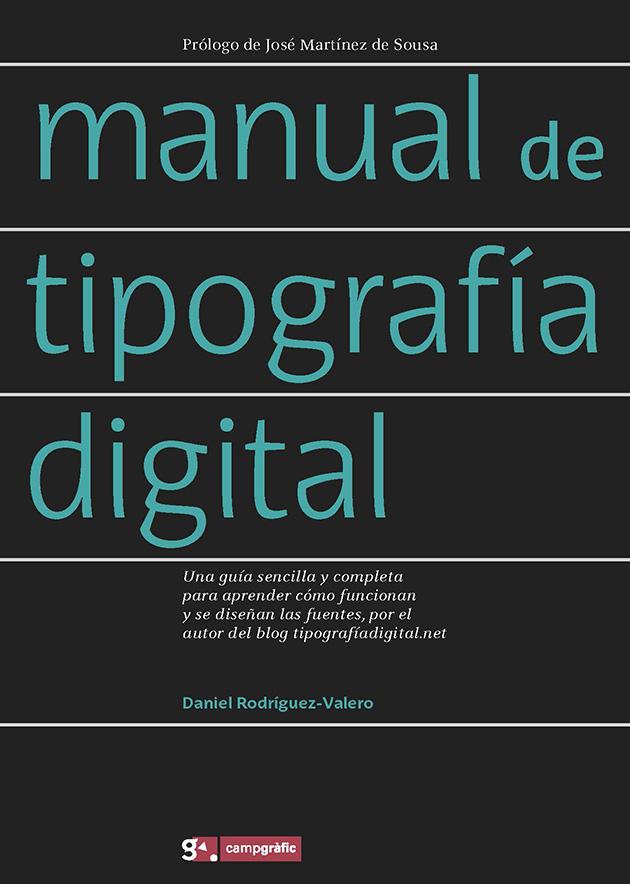 Tipografía_digital_portada