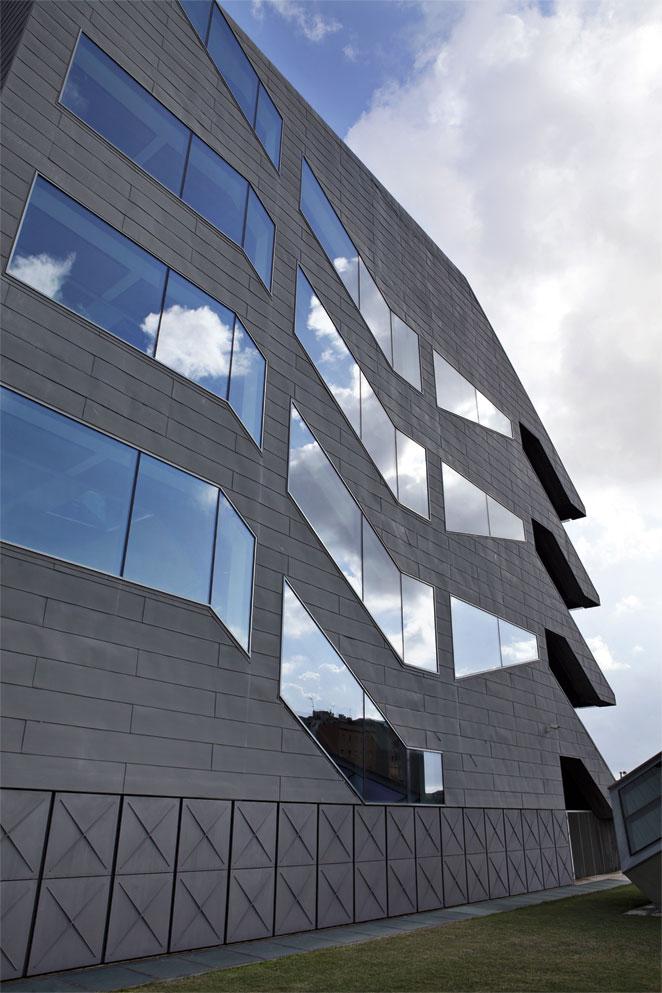 barcelona_estrena_museo_de_referencia_3818