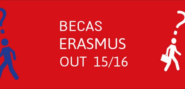 erasmus_out
