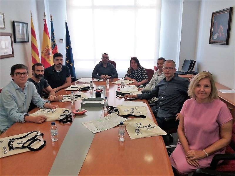 vila-real-y-la-easd-valencia-colaboran