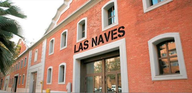 La Naves