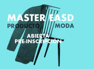 masterSillaTraje2