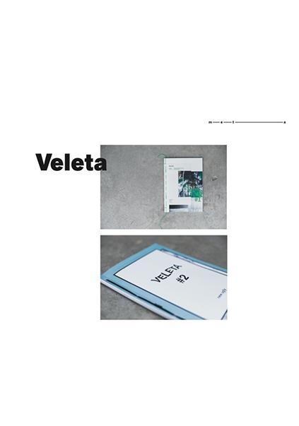 meta6