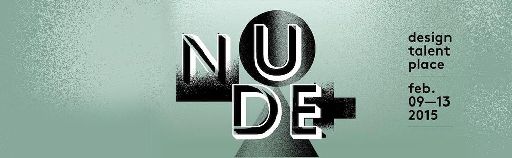 NUDE 2015