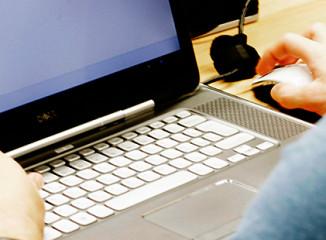 ordinador personal