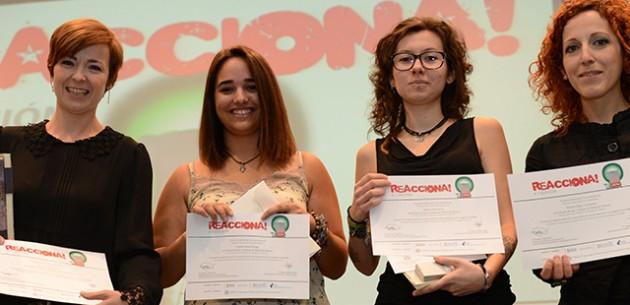 Premios_reacciona