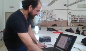 taller video instalación_Xavi selvi_sesión 1_2